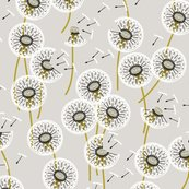 Rdandelions_for_staci_grey-01_shop_thumb