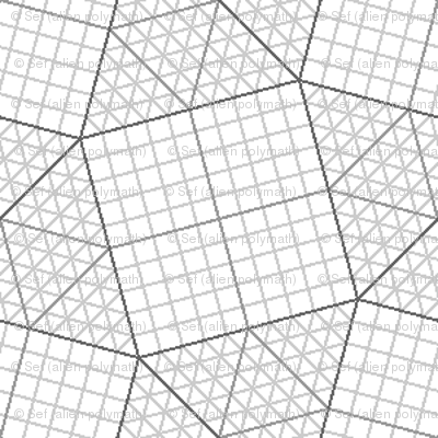 00919403 : S43graph 1 : greyscale