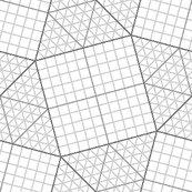 Graphs431-300w-d_shop_thumb