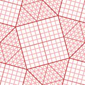 00919403 : graph S43 : single