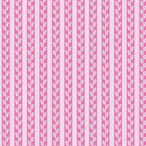 Joy in Pink