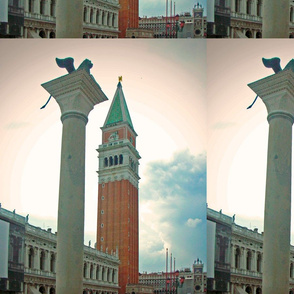 Venice_towers_192_edited-1