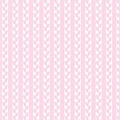Rrrjoy_in_white_and_pink_shop_thumb