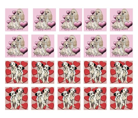 Rrpuppy_love_valentines_shop_preview