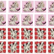 Rrpuppy_love_valentines_shop_thumb