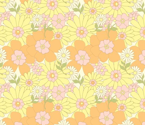 Rretro_flowers_01_shop_preview