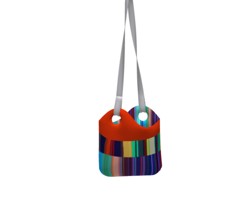 Dallas Lights