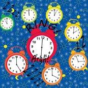 Rrralarm_clock_2_shop_thumb