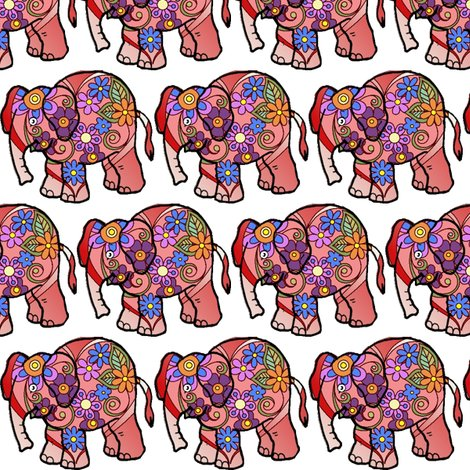 Rrpink_flowered_elephant_shop_preview