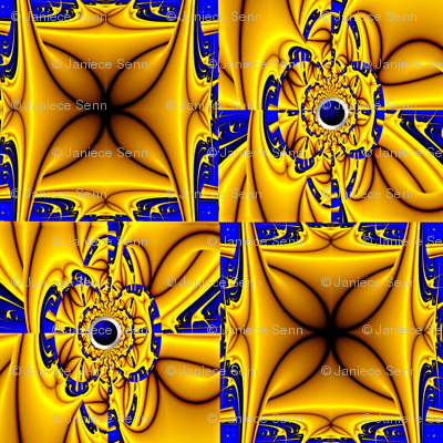 Not So Mellow Yellow 2
