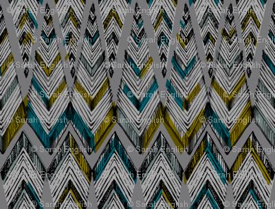 PYRAMID LINE_deep
