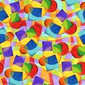 Patricia-shea-designs-candy-rainbow-geometric-20-150-motifs-plaid_shop_thumb
