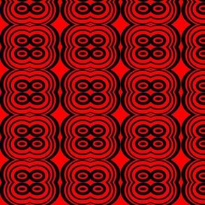 Rajper-46