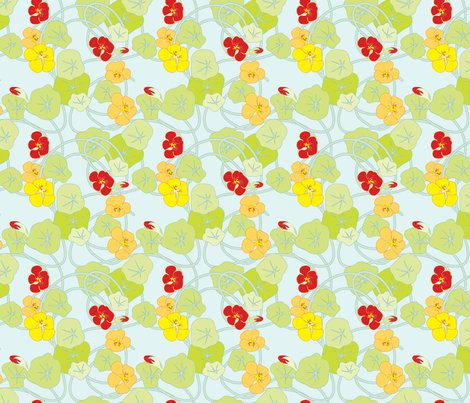 Rrnasturtium1_new_colors2_rgb_shop_preview