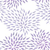 Rrsummer_mums_paper_in_lilac_shop_thumb