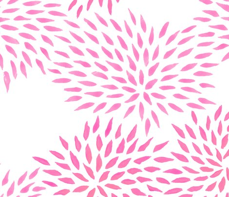 Summer_mums_in_pink_shop_preview