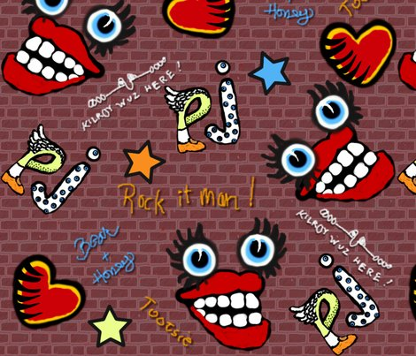 Rrrgraffiti2_ed_shop_preview