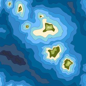 ocean_map_G