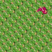 Rfroggy2_shop_thumb