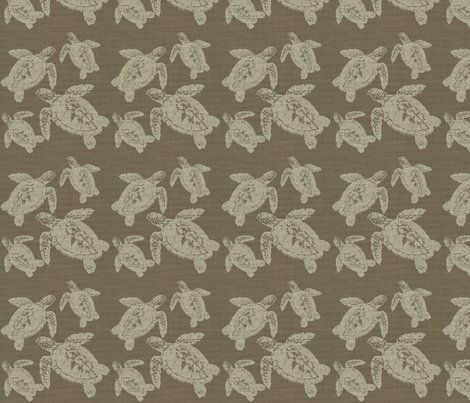 Rrturtle_fabric_1_shop_preview