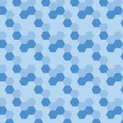 hexagonal-gray-ch