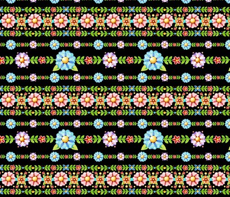 Patricia_shea_-designs-boho-gypsy-simple-millefiori-stripe-150-24_shop_preview