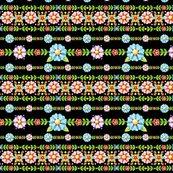 Patricia_shea_-designs-boho-gypsy-simple-millefiori-stripe-150-24_shop_thumb