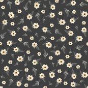 Ditsy_flowers_spoonflower_shop_thumb