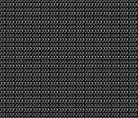 Nopixel923515_rrrchainmail_pattern_8x8_seamless_shop_preview