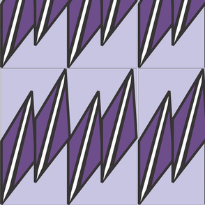 Art_Deco_Spoonflower1_1_7_2012