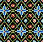 Patricia_shea-designs-boho-gypsy-millefiori-allover-lattice-150-20_shop_thumb