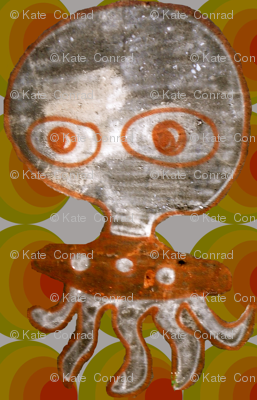Octoburgh
