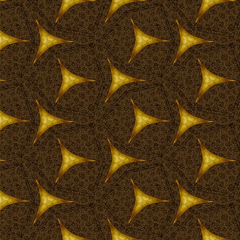 Rgeometric_shagreen_gilded_leather_shop_preview