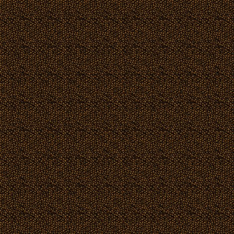 Rrrshagreen_leather_ed_shop_preview