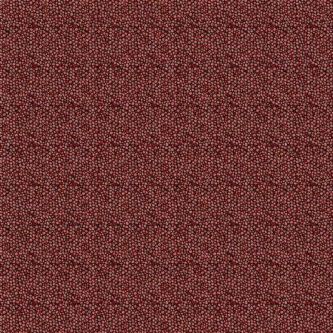 Rrshagreen_leather_ed_ed_ed_shop_preview