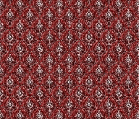 Rspoon-tapestry_reddish_shop_preview
