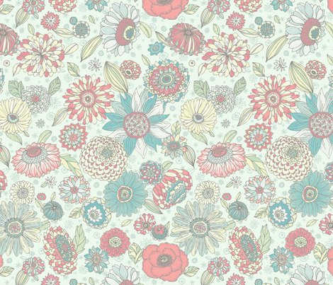 Rrcolourful_floral_a3_teja_williams_shop_preview