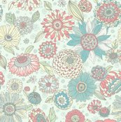 Rrcolourful_floral_a3_teja_williams_shop_thumb