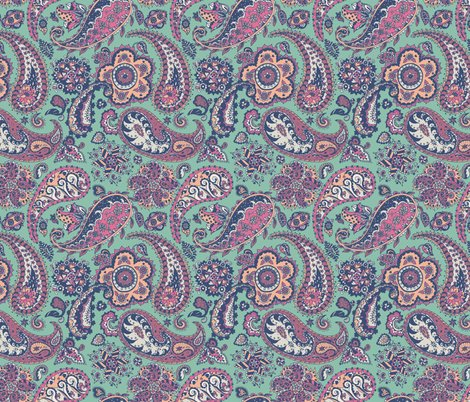 Rrrpaper_paisley_a3_teja_williams_shop_preview