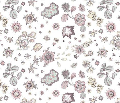 Rrrrpencil_flowers_a3_teja_williams_shop_preview