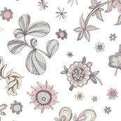 Rrrrpencil_flowers_a3_teja_williams_shop_thumb