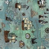 Ship_repeat_blue_brown_2_big_sideways_shop_thumb