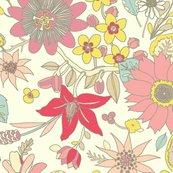 Rrvaried_floral_a3_teja_williams_shop_thumb