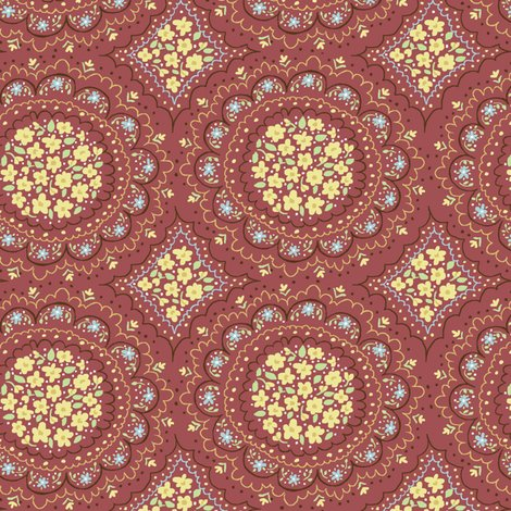 Rfloral_circles_rust_shop_preview