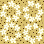 Rrrrring_of_flowers_gold_shop_thumb
