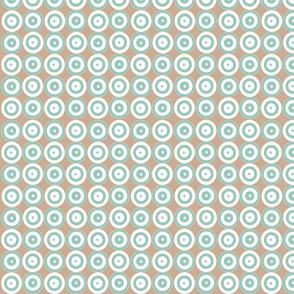 Spots in Dots 3