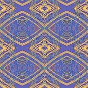 Rrrwhite_dancers_blue_lav__shop_thumb