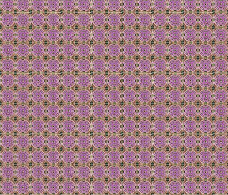 Confluence fabric by gabreala on Spoonflower - custom fabric