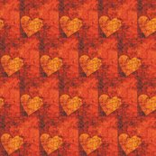 Rr001_graffiti_hearts_shop_thumb