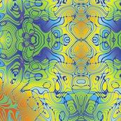 Rrr003_blue_graffiti_shop_thumb